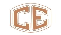 CElogo