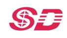 SDlogo