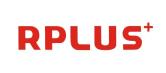 RPLUS+logo