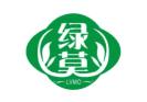绿莫logo