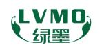 绿墨logo