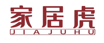 家居虎logo