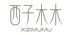 西子木木logo