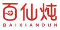 百仙炖logo