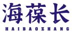 海葆长logo
