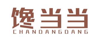 馋当当logo