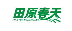 田原春天logo