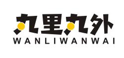 丸里丸外logo
