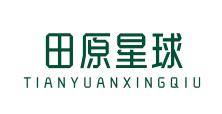 田原星球logo