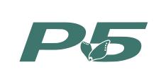 P5logo