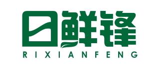 日鲜锋logo