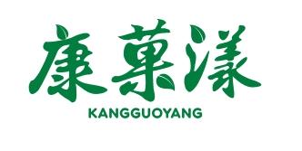 康菓漾logo