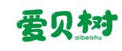 爱贝树logo