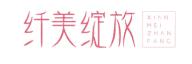 纤美绽放logo