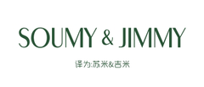 SOUMY & JIMMY