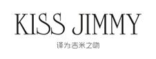 KISS JIMMY