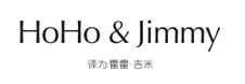 HOHO&JIMMY