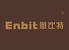 恩比特 ENBIT