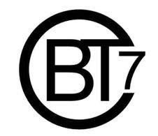 C BT 7