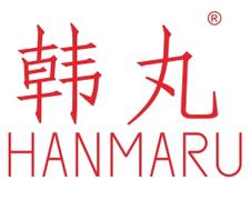 韩丸  HANMARU