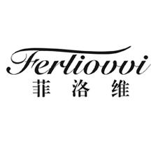 菲洛维  FERLIOVVI