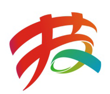 中华人民共和国职业技能大赛徽标logo