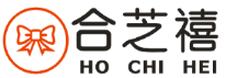 合芝禧  HO CHI HEI