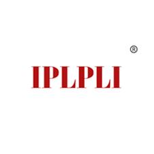 IPLPLI