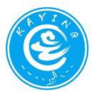 KAYING