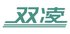 双凌logo
