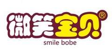 微笑宝贝  SMILE BOBE