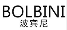 波宾尼 BOLBINI
