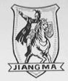 JIANG MA