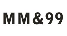 MM&99