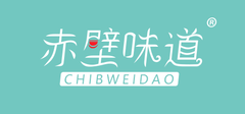 赤壁味道 CHIBIWEIDAO