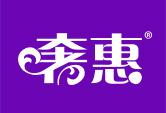 奢惠logo