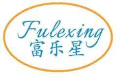 富乐星logo