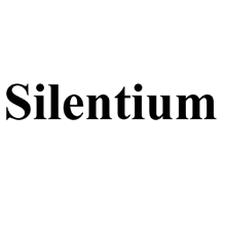 SILENTIUMlogo