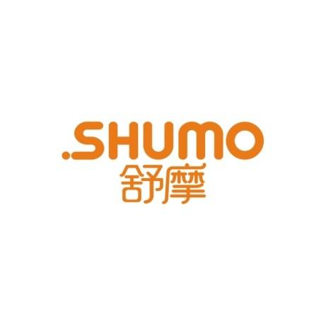 舒摩logo