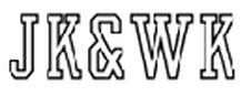 JK&WK
