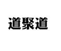 道聚道logo