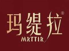 玛缇拉 MRTTIR