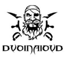 DVOINAIOVD