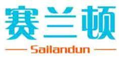 赛兰顿logo