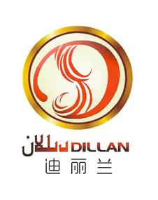 迪丽兰 DILLAN