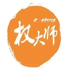 北京梦知网科技有限公司