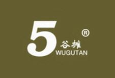 5谷摊 WUGUTAN