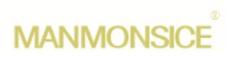 MANMONDICE