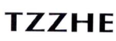 TZZHE