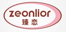 臻恋 ZEONLIOR